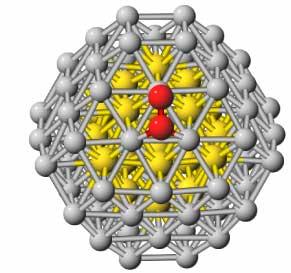 科学网-科学无国界:关于VASP常用代码分享-叶小球的博文